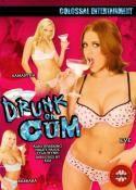 Vorschau Drunk On Cum