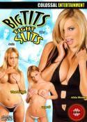 big_tits_tight_slits