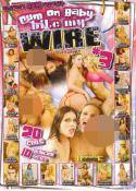 Vorschau Cum On Baby, bite my wire #03