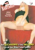 Vorschau Boston Baby Dolls #12