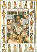 Vorschau Cum Swapping Headliners 07
