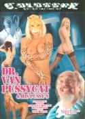 Vorschau Dr. Van Pussycat
