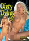 Vorschau Dirty dykes #8