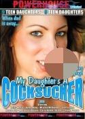 Vorschau My Daughter`s A Cocksucker