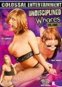 Vorschau Undisciplined Whores