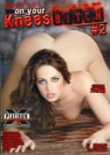 Grossansicht : Cover : On your knees bitch #2