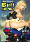 Grossansicht : Cover : Butt Bitches