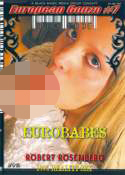 Vorschau European Gonzo #7