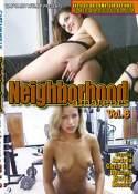 Vorschau Neighborhood Amateurs #6
