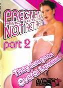Vorschau Pregnant and certanly not retired #2