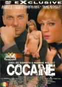 Vorschau Cocaine