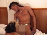 Finn Porn Vol.1