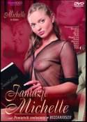 Grossansicht : Cover : Fantazie Michelle