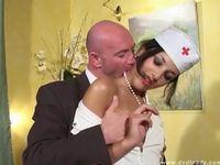 Urgences du sexe vol3