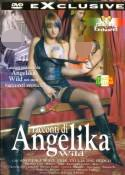 Vorschau I racconti di Angelika
