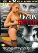 Vorschau Lezioni private