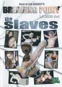 Vorschau The Slaves
