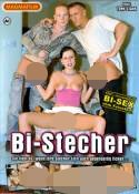 Grossansicht : Cover : Bi Stecher