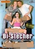 Grossansicht : Cover : Bi Stecher