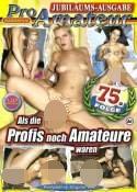 Vorschau Pro Amateur 75