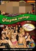 Vorschau Magma Swingt im Club Piazza