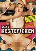 Vorschau Ollis Restef*cken