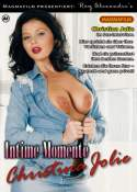 Vorschau Intime Momente - Christina Jolie