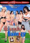 Vorschau Friends And Family