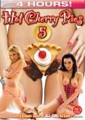 Vorschau Hot Cherry Pies #5