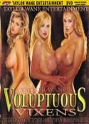 Vorschau Voluptuous Vixens Vol1