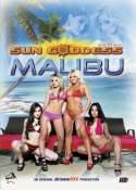 Vorschau Sun Goddess Malibu