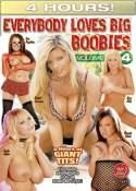 Vorschau Everybody Loves Big Boobies #4
