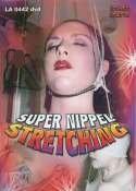 Vorschau Super Nippel Stretching