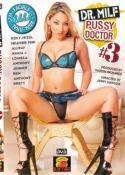 Vorschau Dr. Milf Pussy Doctor #3