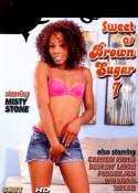 Vorschau Sweet As Brown Sugar #07