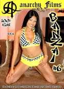 Grossansicht : Cover : Banzai #06