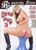 Vorschau Dirty Pop 03