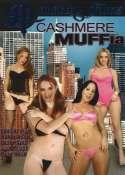 Grossansicht : Cover : Cashmere Muffia
