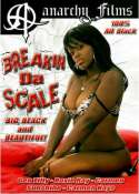 Grossansicht : Cover : Breaking The Scale