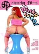 Grossansicht : Cover : Pinky Swear