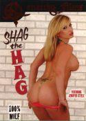 Grossansicht : Cover : Shag The Hag
