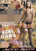 Vorschau Teen Summer Gangbang
