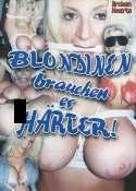 Vorschau Blondinen brauchen es härter