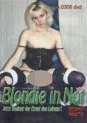 Vorschau Blondie in Not