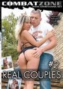 Vorschau Real Couples #2