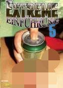 Vorschau Extreme Einführung 5