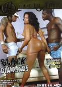 Grossansicht : Cover : Black Diamonds