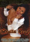 Whatta Head