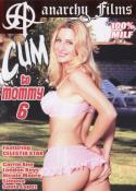 Grossansicht : Cover : Cum To Mommy #6