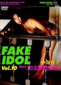 Vorschau Fake Idol 10